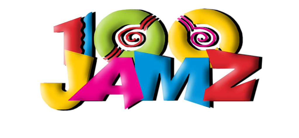100 JAMZ – Where Hit Music Lives!